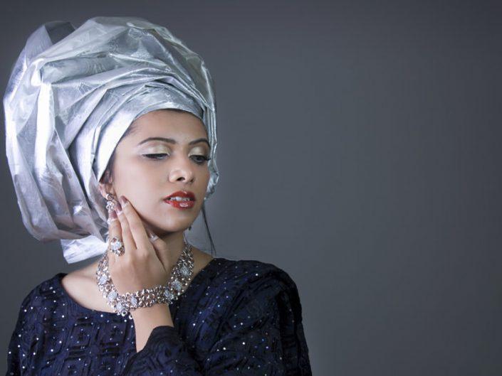 Niyati Bridal