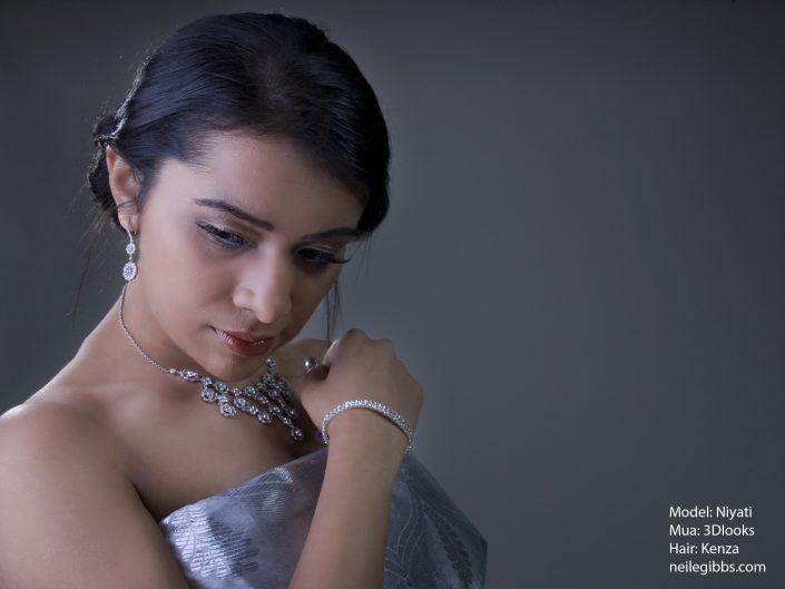 Niyati Bridal 2
